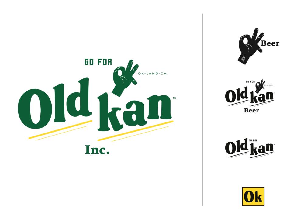 old kan branding.png