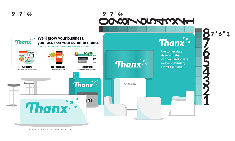 Thanx Tradeshow 10x20 Portmed.png