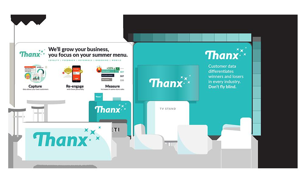 Thanx Tradeshow 10x20 Portmed.png