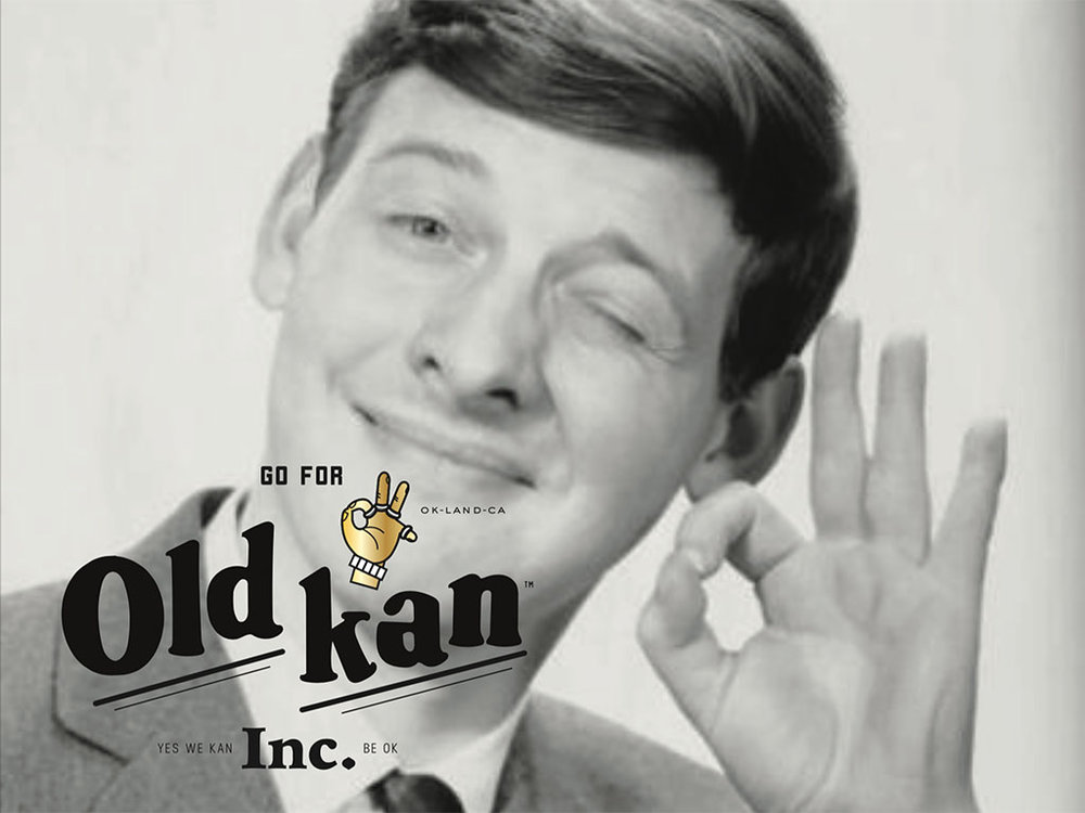 Old Kan Branding_0003_Layer 2.jpg