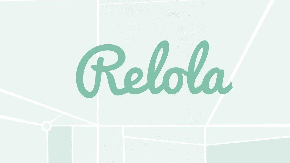 Relola NAR Deck 11-01-2017.005.jpeg