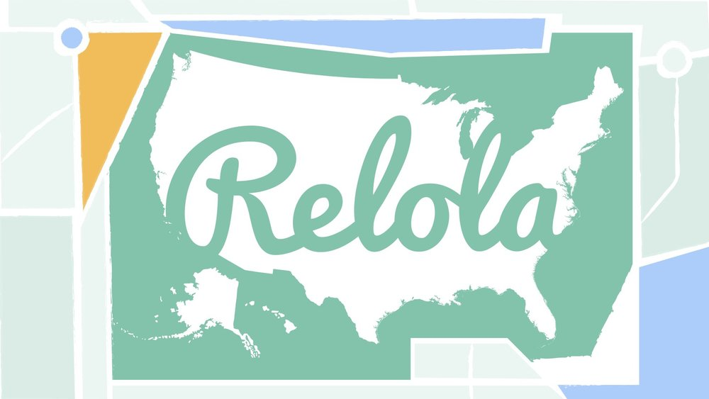 Relola NAR Deck 11-01-2017.030.jpeg