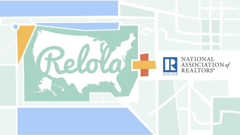Relola NAR Deck 11-01-2017.031.jpeg