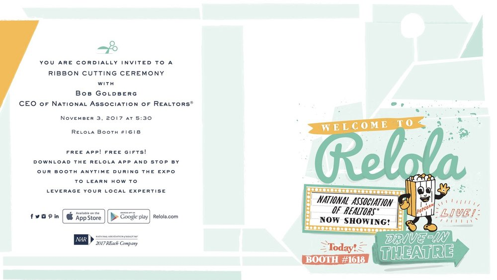 Relola NAR Deck 11-01-2017.035.jpeg