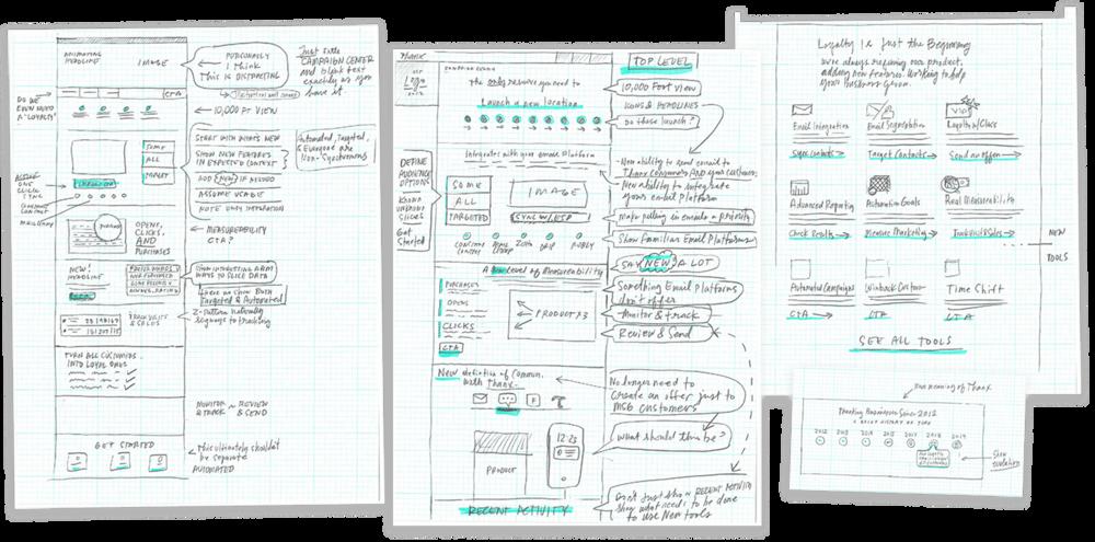 Lofi Sketchpad - Whiteboard_Page_1@2x.png