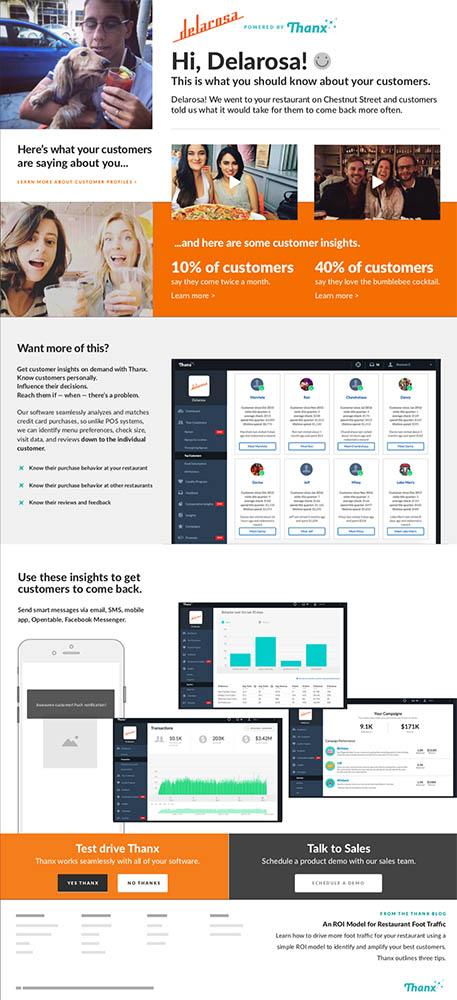 ABM Landing Page.jpg