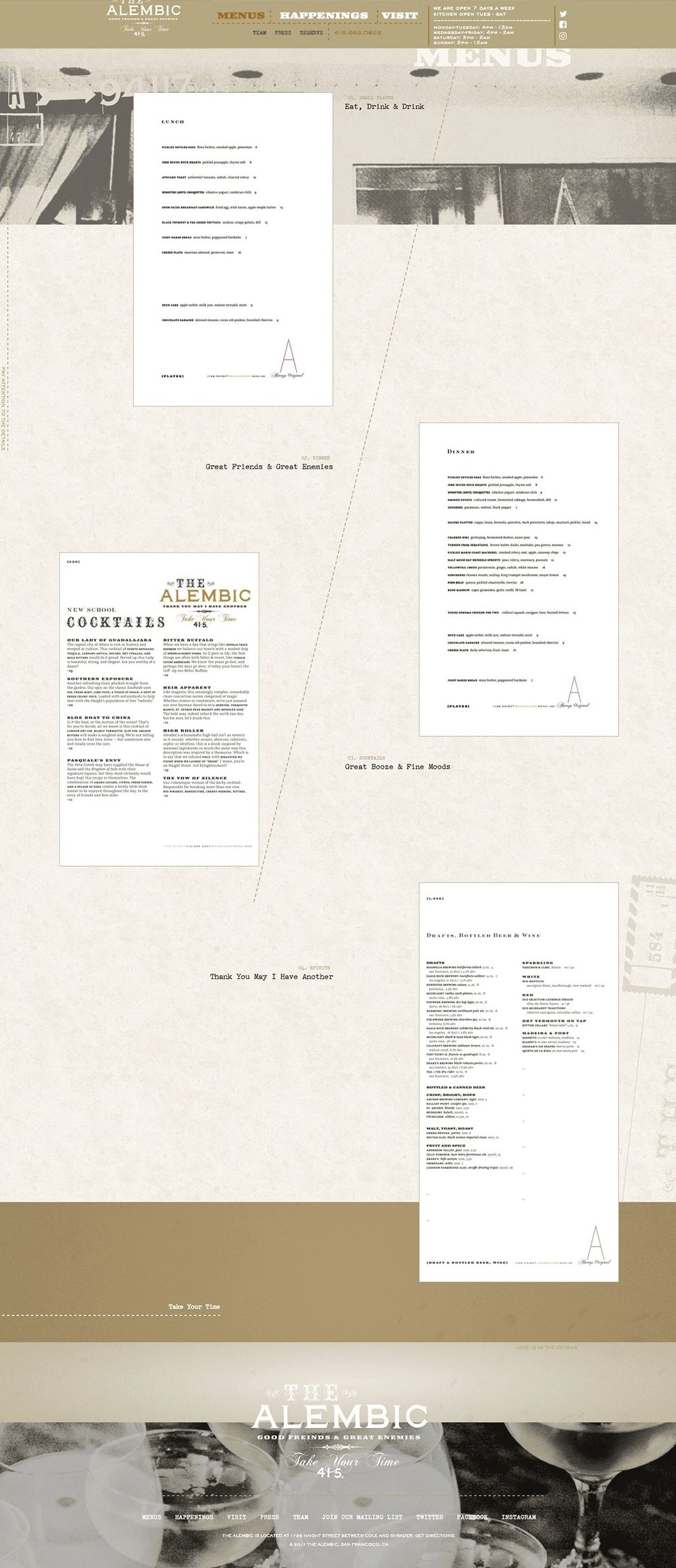 alembic website design.jpg