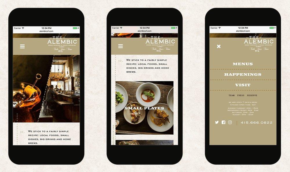 alembic-mobile.jpg