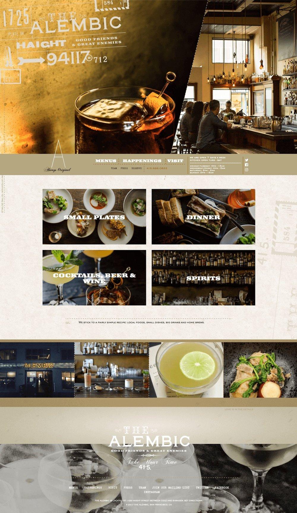 alembic sf website design.png