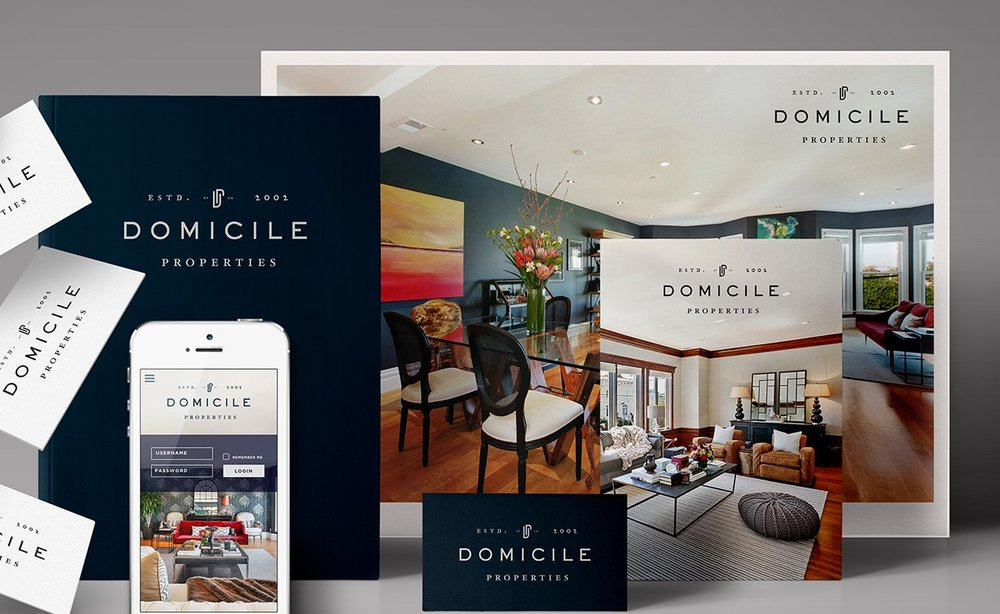 DOMICILE+real+estate+properties+branding+and+digital.jpg