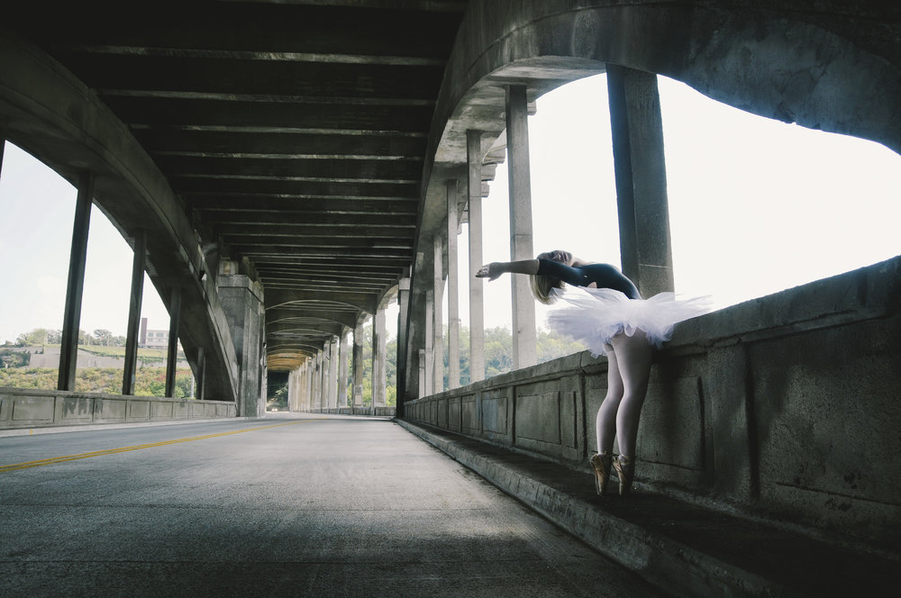 BW Ballerina.jpeg