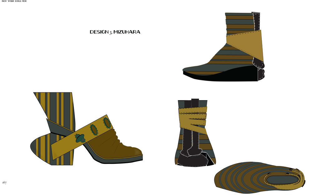 167_168_SP_PG_shoes_portfolio_pg_14.jpg