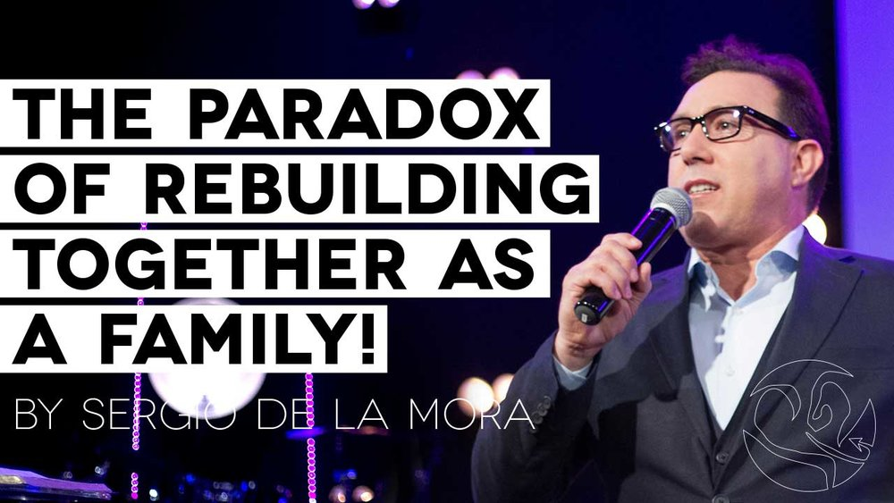 THE-PARADOX-OF-BUILDING-TOGETHER-AS-A-FAMILY_PARADOX-SERIES.jpg