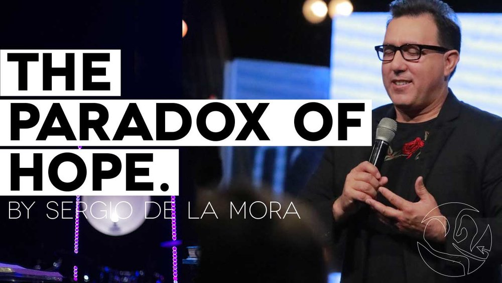 THE-PARADOX-OF-HOPE_PARADOX-SERIES.jpg