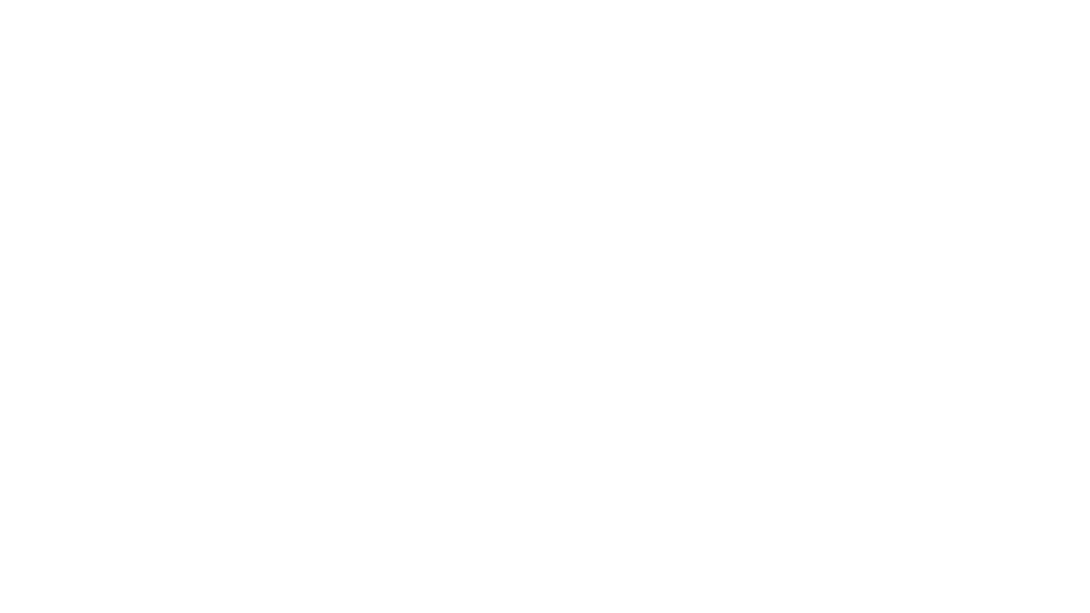 southcampus.png