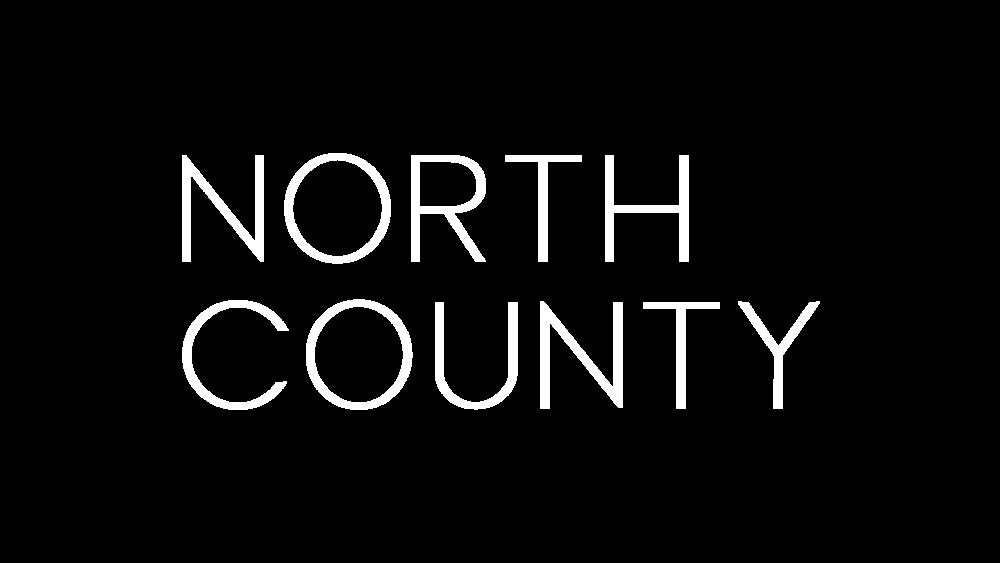 northcounty.png