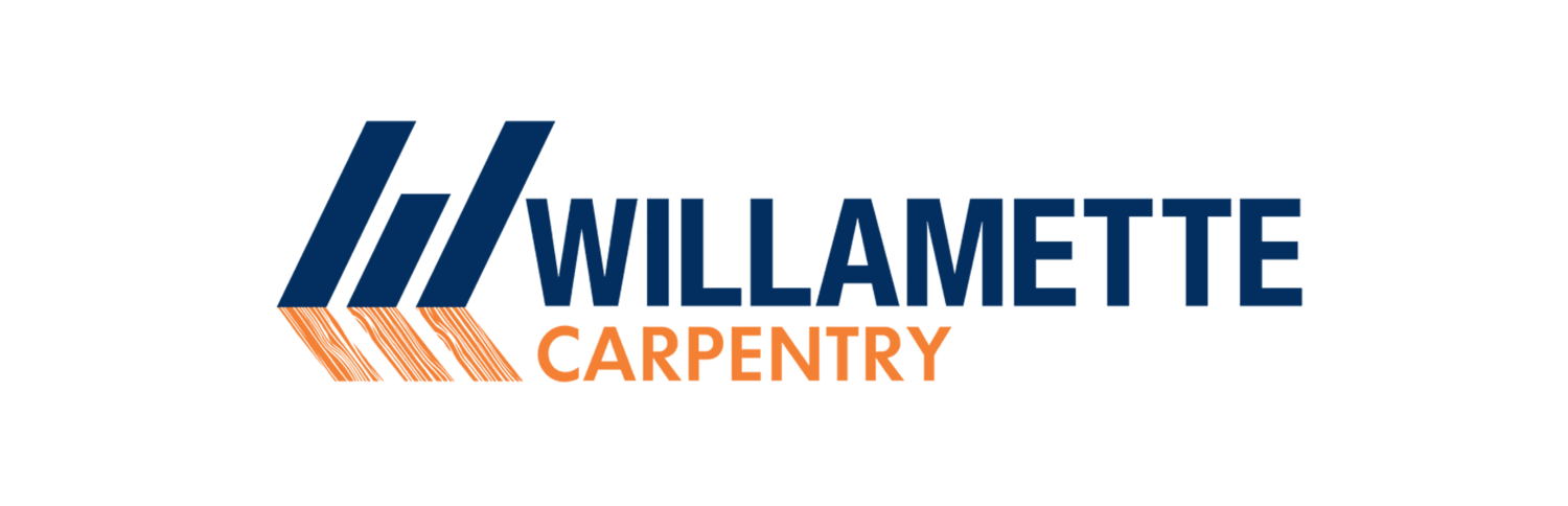 Willamette Carpentry