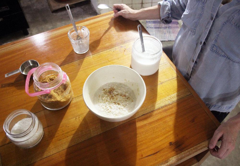 Sleepover coconut oatsIMG_7197.JPG