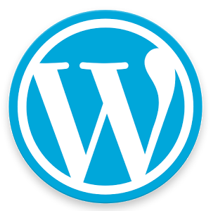 Wordpress security issues are no secret.