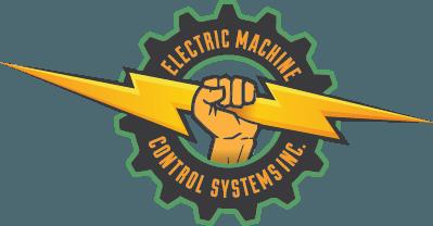 EMCS Logo Design