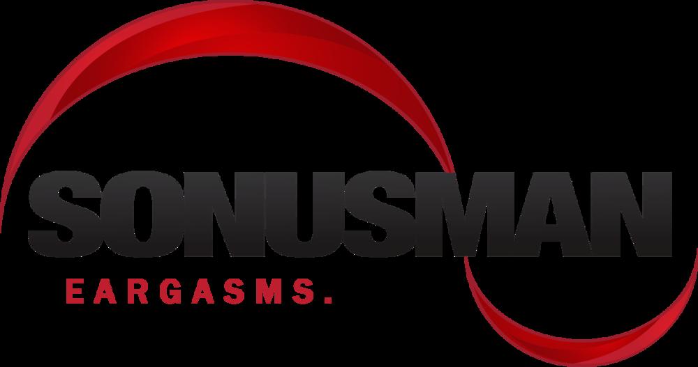 Sonusman - Eargasms.