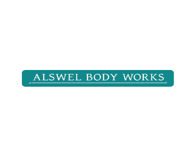 Alswel Body Works