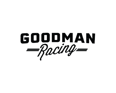 Goodman Racing.png
