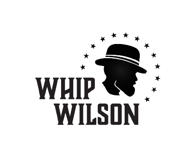 Whip Wilson Full Logo Black@0.5x.png