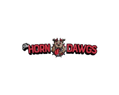 Horn Dawgs Horizontal@0.5x.png