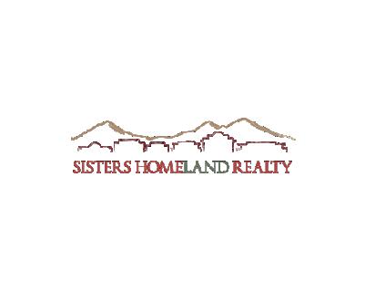 Sisters Homeland Realty