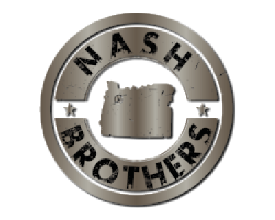 Nash Brothers Band