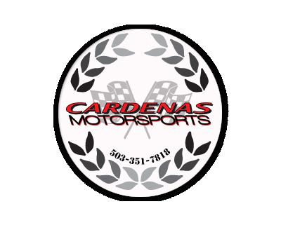 Cardenas Motorsports
