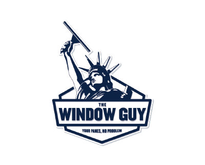 The Window Guy - Portland Window Cleaner