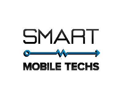 Smart Mobile Techs