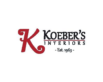 Koebers Logo Black-8.png