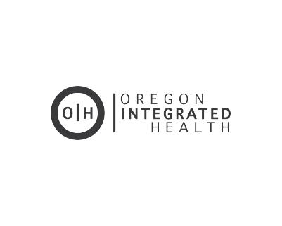 Oregon Integrated Health