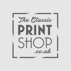 classicprints.png