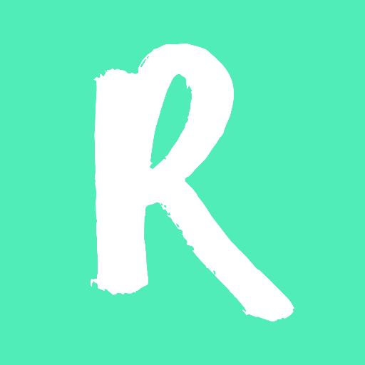 Romper -