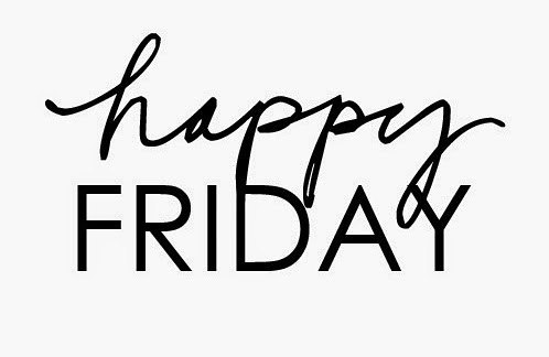 It's #friday! What are your weekend plans? Anyone #shopping, checking out #babygear, going to a #babyshower, or doing their #maternityshoot?