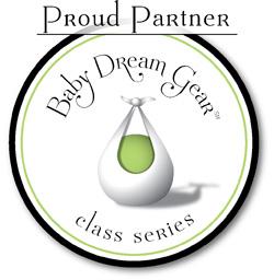 Baby Dream Gear -