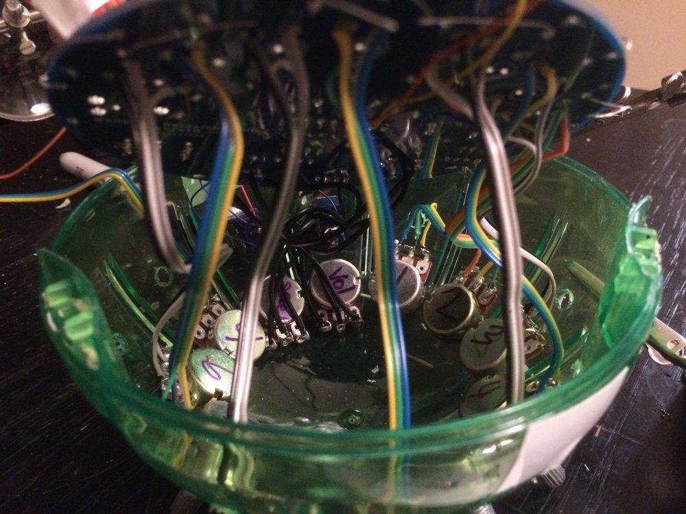 E3333AD4-0DC7-47BE-86A3-D36511603849.JPG