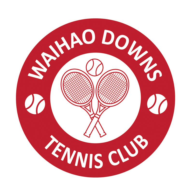 waihao-tennis.jpg