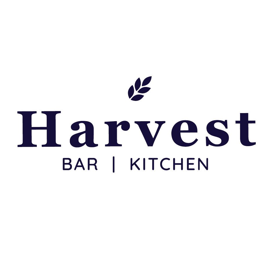 harvest 22.jpg