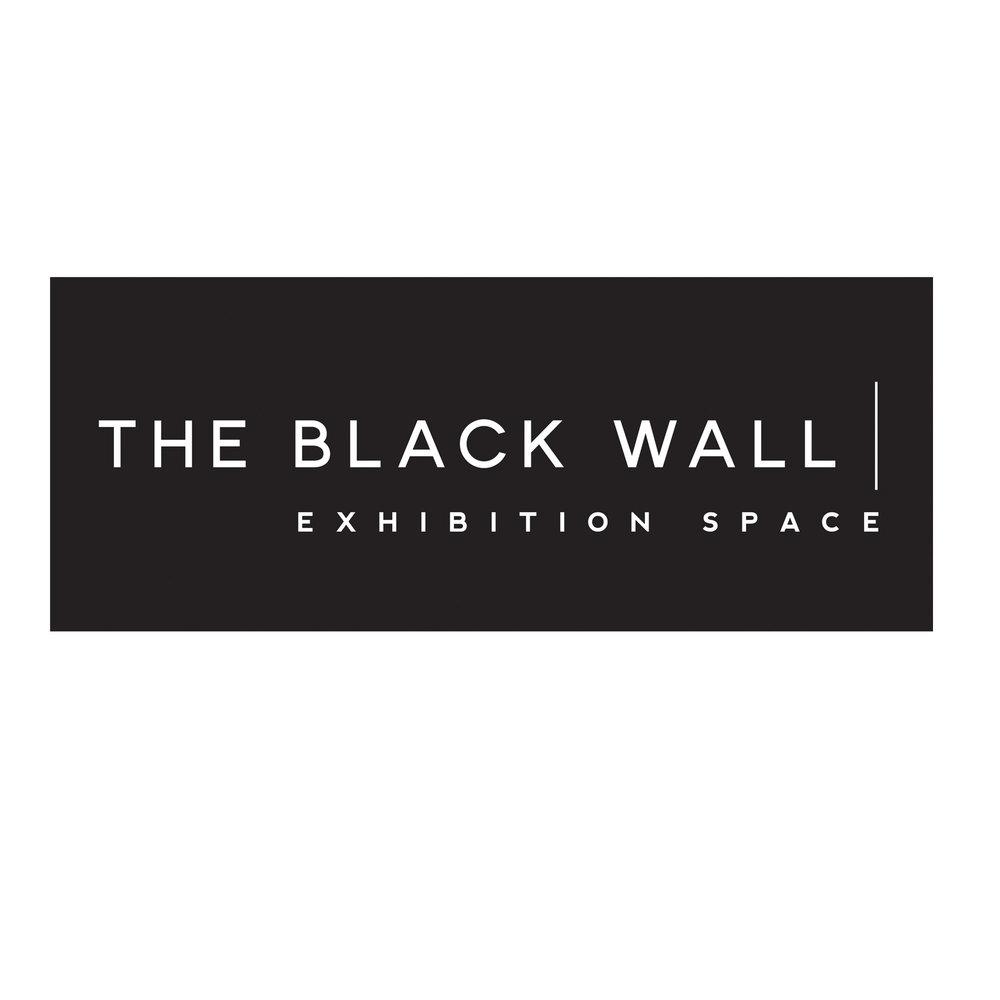 blackwall.jpg