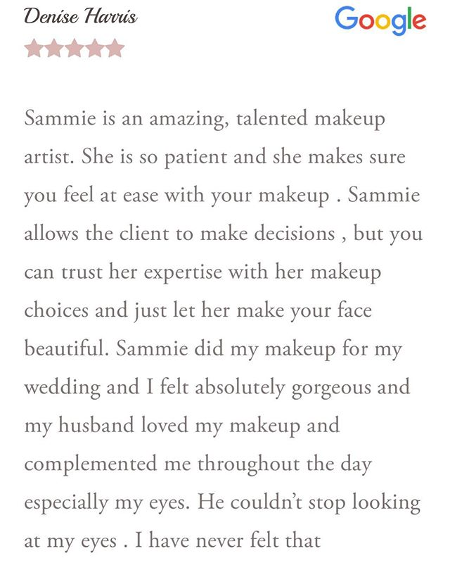 Thank you, Denise, for letting LASH be such a special part of your wedding day! To read full review, please go to google maps and type in LASH makeup❤️ 💄 @_lashmakeup_ #sammieslayed #makeupbyme #bridalseason #nashvillemakeupartist  #pinkbride #slay #nashvillestylist #nashvillemodel #bride #bridalmakeup #motd #nashvillewedding #nashvillebride #nashville #pakistanibride #bridalmua #beautymodel #murfreesboromua #nashvillemua #nyxcosmetics #murfreesboro #instagrambeauties #MTSU #murfreesboromakeupartist #editorial #murfreesborohairstylist #slayer
