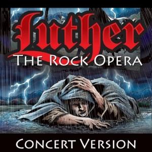 LRO+ROCK+OPERA+Concert+(500x500) copy.jpg