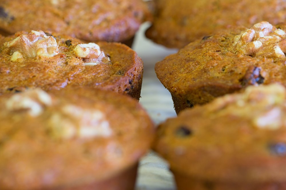 Bakery_Bran Muffin close up.jpg