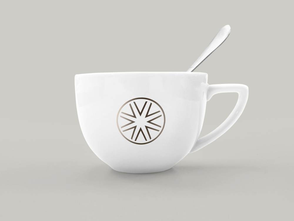 Versa_CoffeeCup_3.png