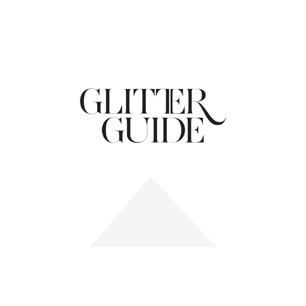 Press_GlitterGuide-04.png