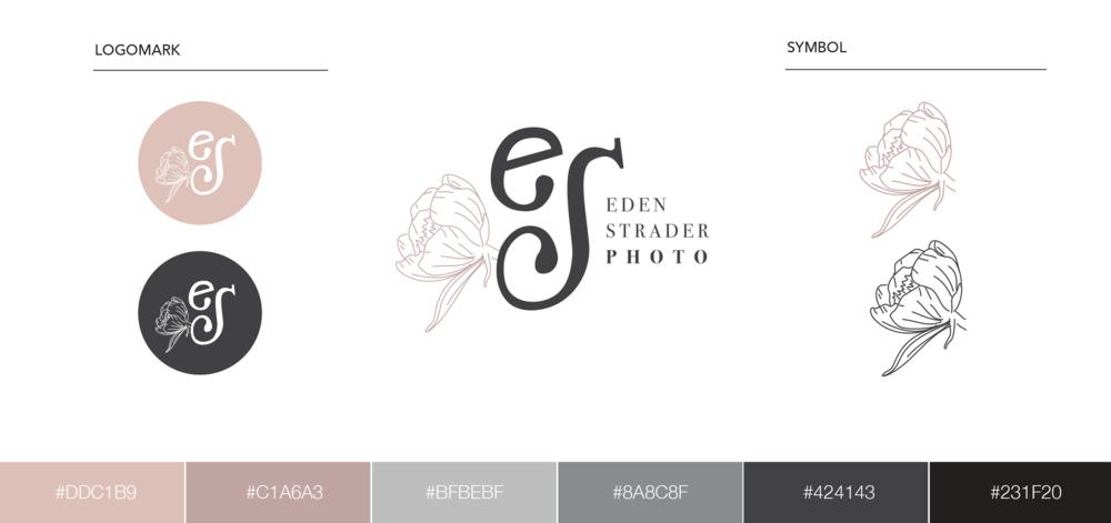 ES_Submarks3.jpg